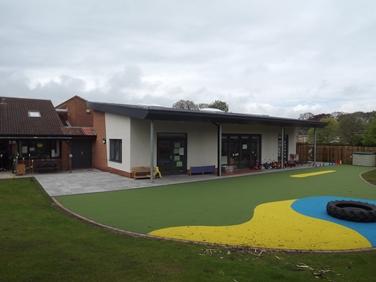 Gunton School