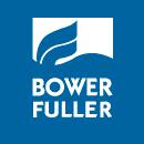 Bower Fuller