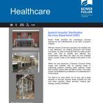 Ipswich Hospital SSD_1