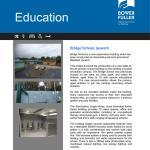 Bridge School_1