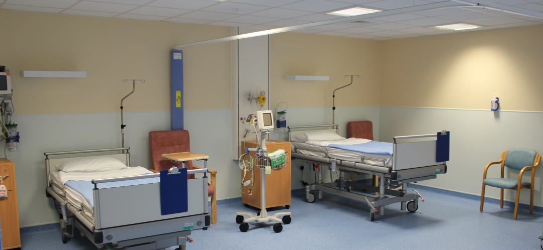 Ipswich Hospital final 038