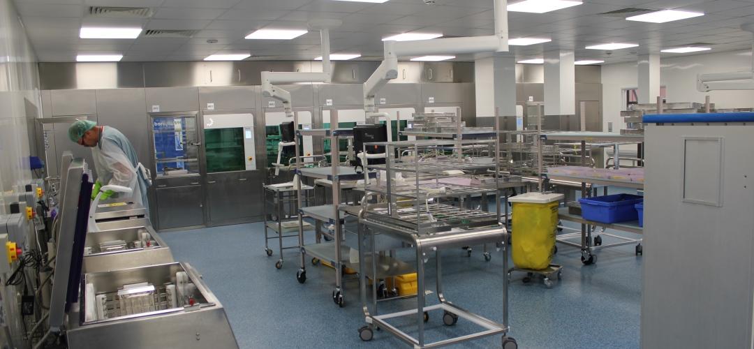 Ipswich Hospital final 066