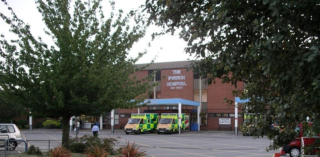 Ipswich_hospital_10s07