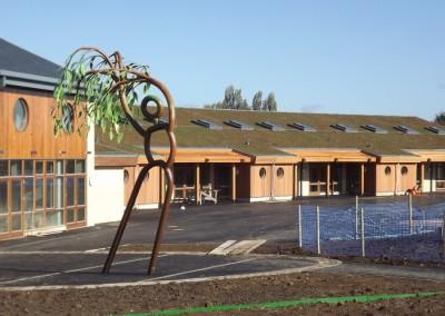 Willowbrook Primary School