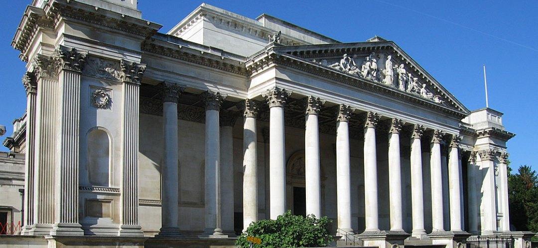 FitzwilliamMuseum[1]