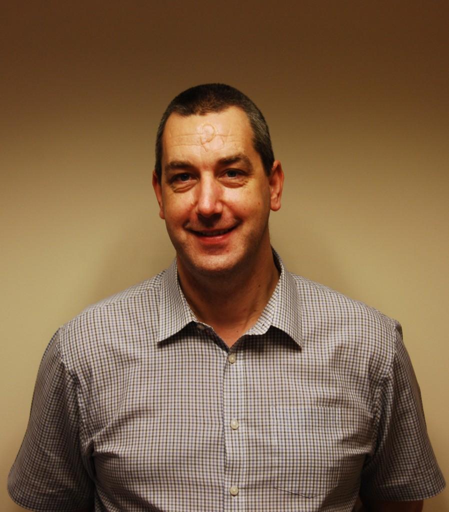 John Stevens Bsc (Hons) – Associate Director