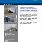 pdf-addenbrookes-hospital-epau