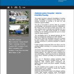 pdf-addenbrookes-hospital-interim-icu-hdu-facility