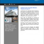 pdf-addenbrookes-hospital-theatres