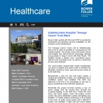 pdf-addensbrookes-teenage-cancer-trust-ward