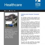 pdf-addensbrookes-transplant-ward