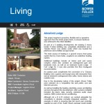 pdf-alresford-lodge