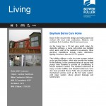 pdf-baylham-barns-care-home