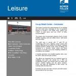 pdf-co-op-retail-centre