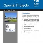 pdf-culford-school