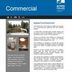 pdf-epping-park