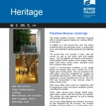 pdf-fitzwilliam-museum