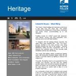 pdf-ickworth-house