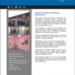 pdf-ipswich-hospital-cardiology-department