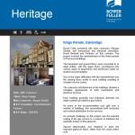 pdf-kings-parade
