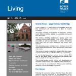 pdf-leys-school