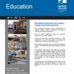 pdf-northfields-poplars-primary-schools