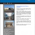 pdf-pakefield-high-school-phase-2