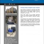 pdf-penrhyn-road