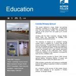 pdf-primary-school