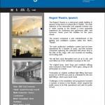 pdf-regent-theatre