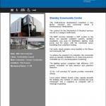 pdf-stenley-community-centre