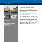 pdf-westminster-business-square
