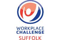 WPC_Suffolk