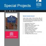 pdf-essex-county-council