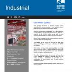 pdf-iceni-duxford