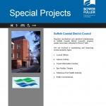 pdf-suffolk-coastal-district-council