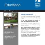 Epping School_1