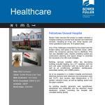Felixstowe General Hospital_1