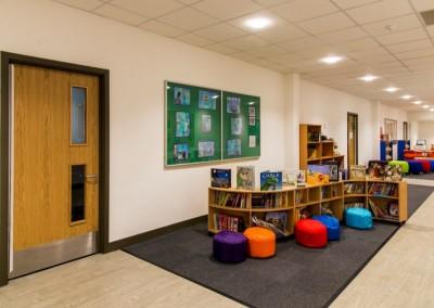 Braiswick Primary School