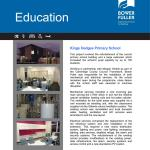 Kings Hedges School_1