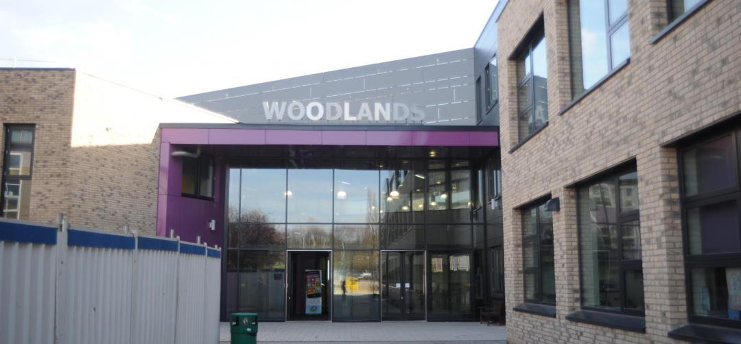 woodlands[1]