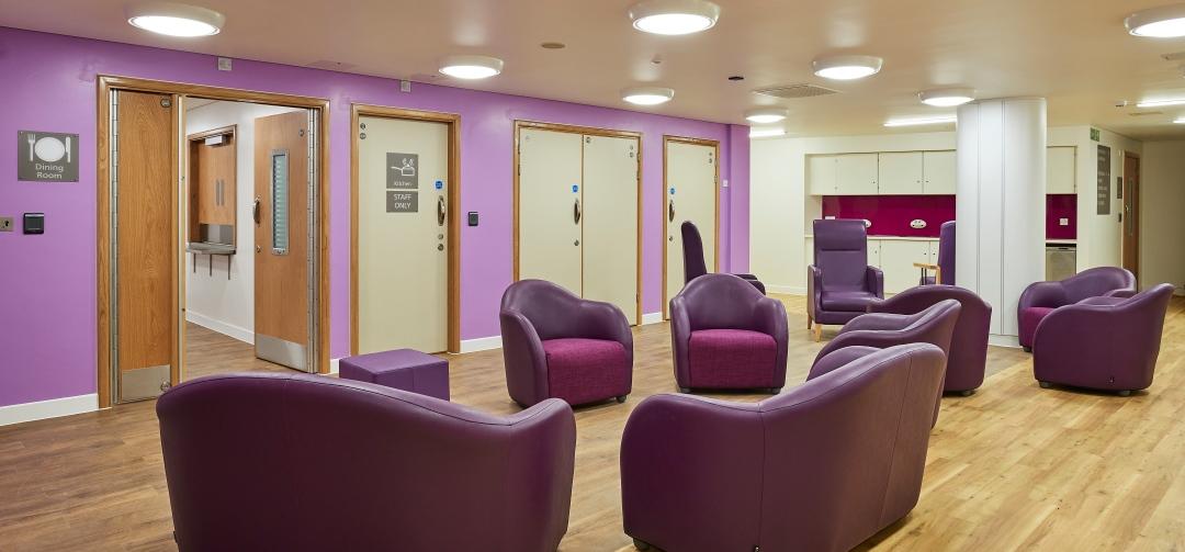 3017-Derwent Centre- 031