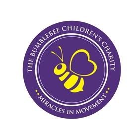 BumblebeeLogo300dpi
