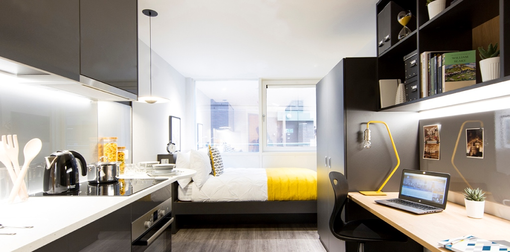 Student_Accommodation_London_Therese_House_1