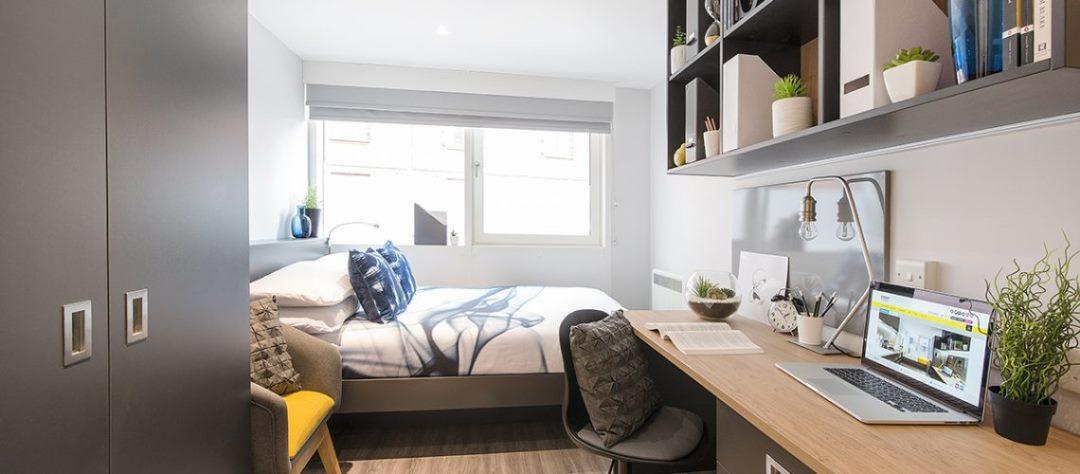 Therese_House_Student_Accommodation_London_4a-1140x500
