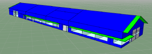 NIAB Barn 2 model