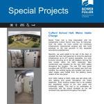 Culford School Hall Mains Intake Change_1