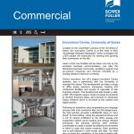 Innovation Centre - Commercial_1