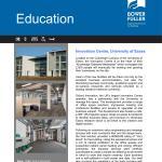 Innovation Centre - Education_1